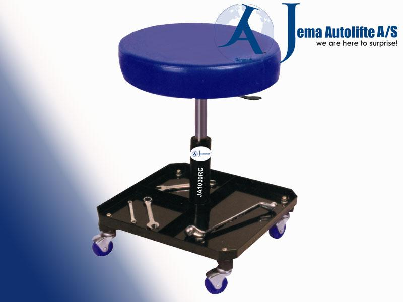 Jema Pontse Service Roller Chair